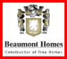 Beaumont Homes logo